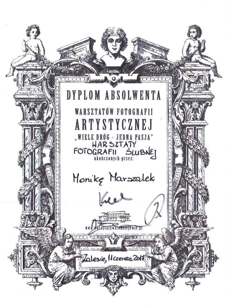 certyfikat (10 of 12)