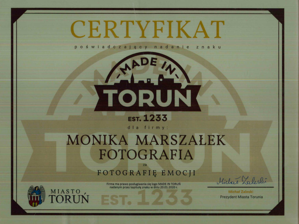 certyfikat (11 of 12)