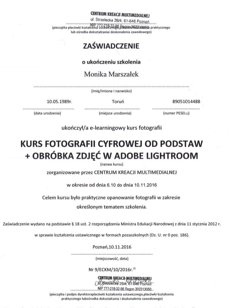 certyfikat (6 of 12)