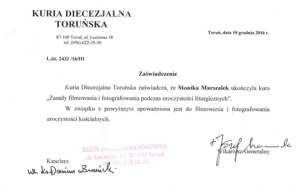 certyfikat (7 of 12)